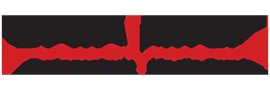 DATAprivat – Datenschutz für Ihre Praxis Logo